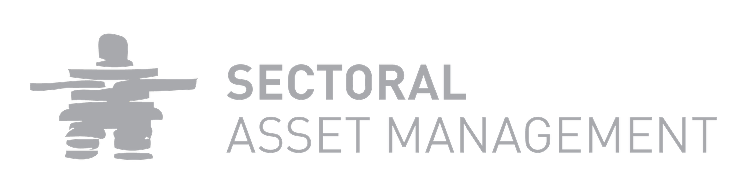 About us - Sectoral Asset Management - Specialists in global